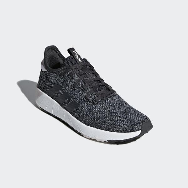 Questar X BYD Shoes Core Black   Carbon   Grey B96490 9e985fae0