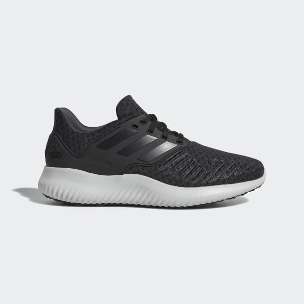 detailed look 42e67 1e370 Tenis alphabounce rc.2 m CARBON S18 CARBON S18 CORE BLACK AQ0552