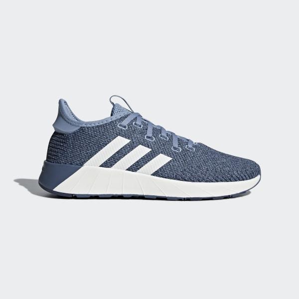 30777ac6858 Questar X BYD Shoes Raw Grey   Running White   Tech Ink B96487