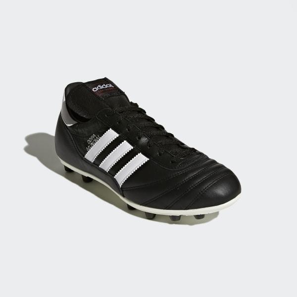 Copa Mundial Black Footwear White Black 015110 a3b36ac4558