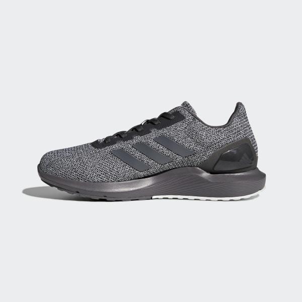 detailed look 67ab6 71e1b Cosmic 2 Shoes Grey  Grey  Core Black CQ1710