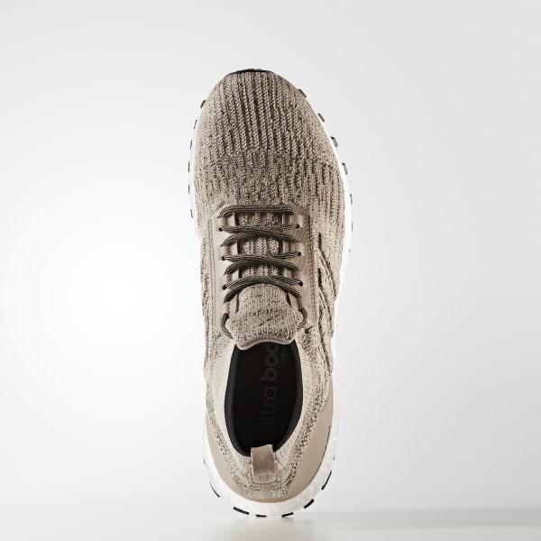 d94a975080a35 Ultraboost All Terrain LTD Shoes Trace Khaki   Trace Khaki   Clear Brown  CG3001