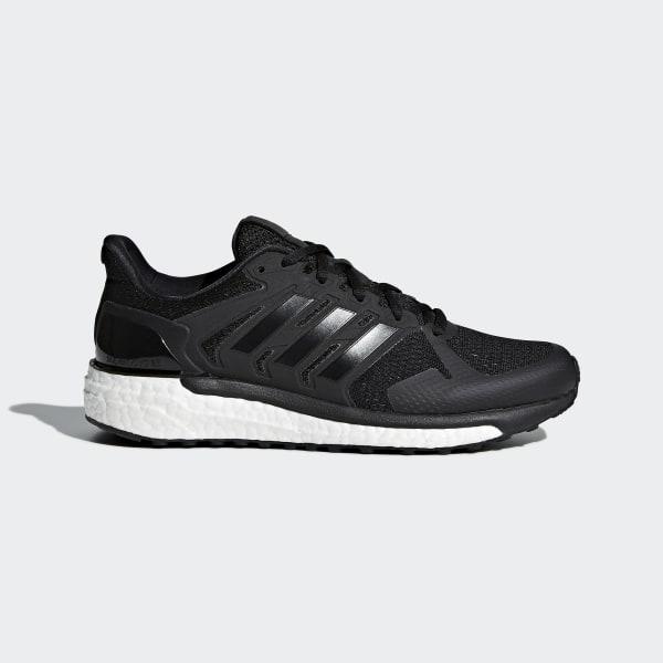 b20183ba3b903 Supernova ST Shoes Black   Ftwr White   Core Black   Core Black CG4036