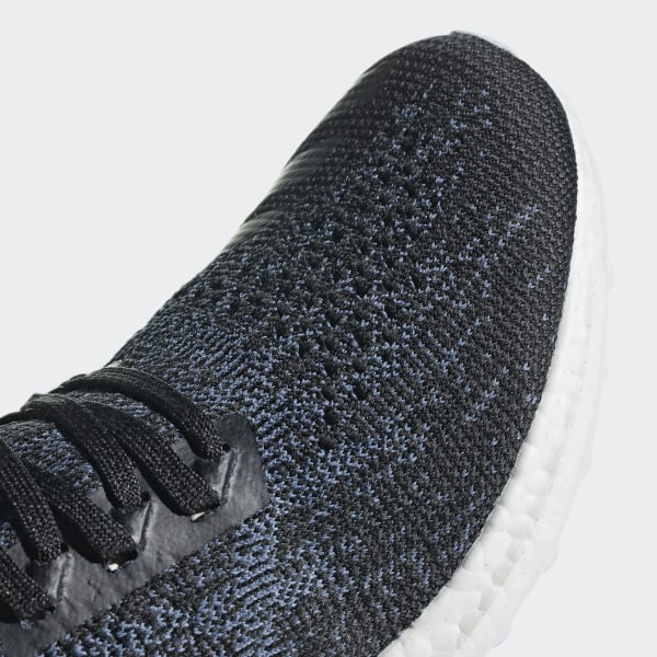 4d944a10a Ultraboost Uncaged Shoes Tech Ink   Core Black   Cloud White CM8278