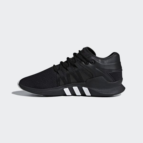 new arrival ecf10 9d68f EQT ADV Racing Shoes Core BlackCore BlackFtwr White CQ2161