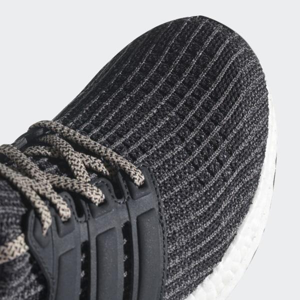 877b57dfd Ultraboost Shoes Grey Five Carbon Ash Pearl BB6151