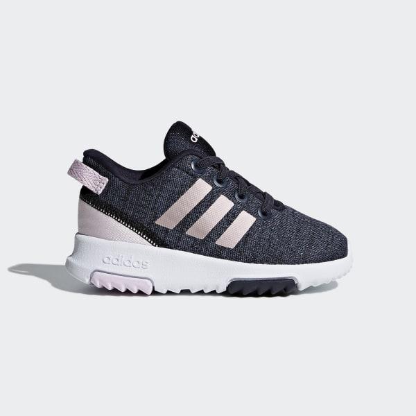 on sale 46659 1b032 Racer TR Shoes legend ink  vapour grey met.  aero pink s18 B75996