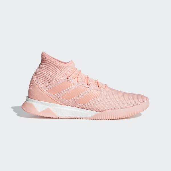 ab58c6696037 adidas Predator Tango 18.1 Shoes - Pink