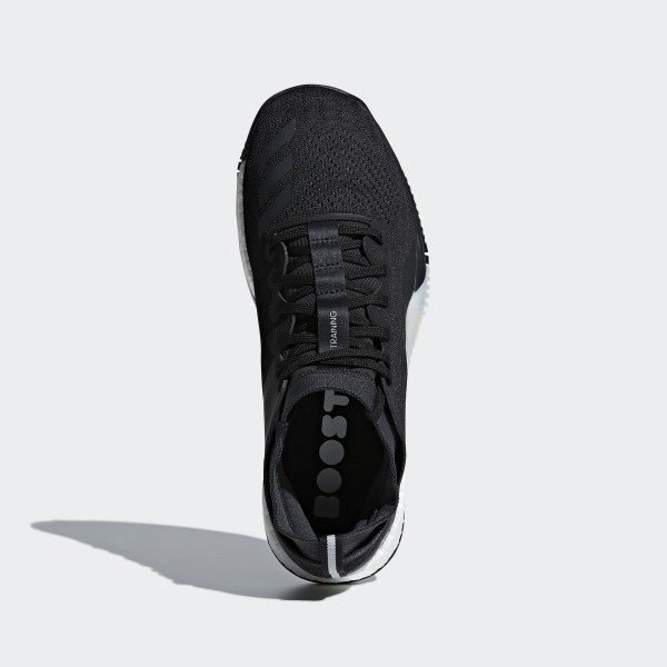 competitive price 046de 2e8fb CrazyTrain Elite Shoes Core Black  Core Black  Carbon DA9021