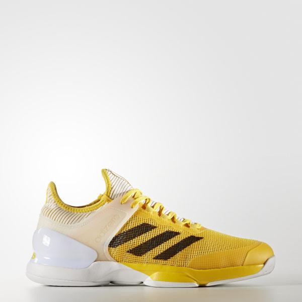 best sneakers a86e6 cc18a detalle adidas zapatillas zapatos