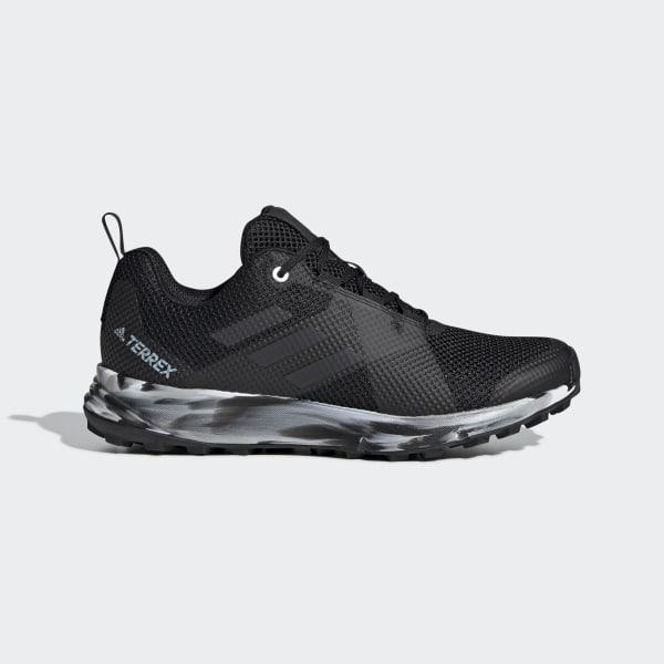 ee191a6d7b73b Terrex Two Shoes Core Black   Carbon   Ash Grey D97455