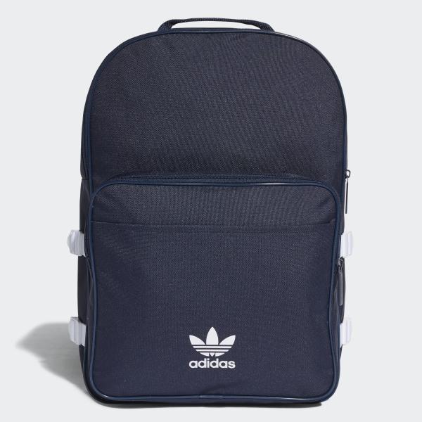 8bec7072dc Essential Backpack Collegiate Navy D98918