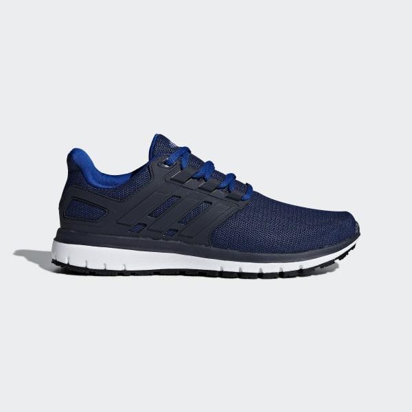 Adidas men sneakers adidas energy cloud 2M ENERGY CLOUD 2 M CG40564058 running shoes