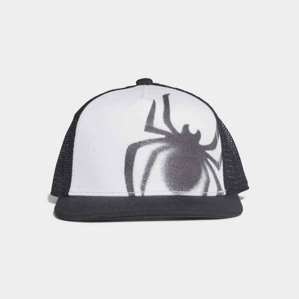 adidas Gorra Marvel Spider-Man - Multicolor  5d29729f338