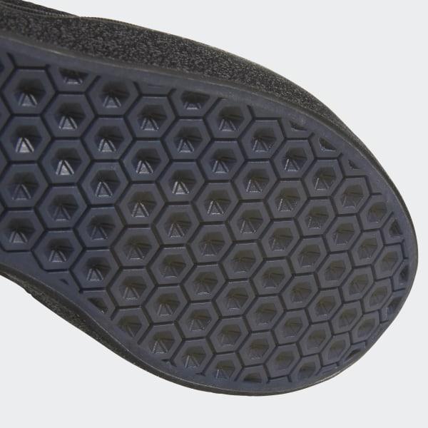 newest b1872 ac677 3ST.002 Primeknit Shoes Core BlackCarbonFtwr White CG5612