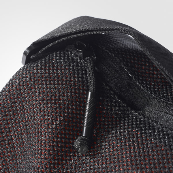 591d3b73eff0 adidas Wanderlust Yoga Mat Bag - Black