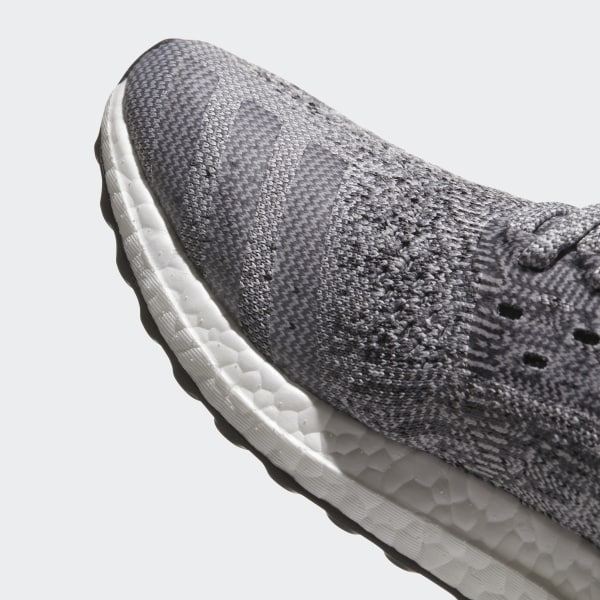 d6117aeaaa0c1 Ultraboost Uncaged Shoes Grey Two   Grey Two   Grey Four DA9159
