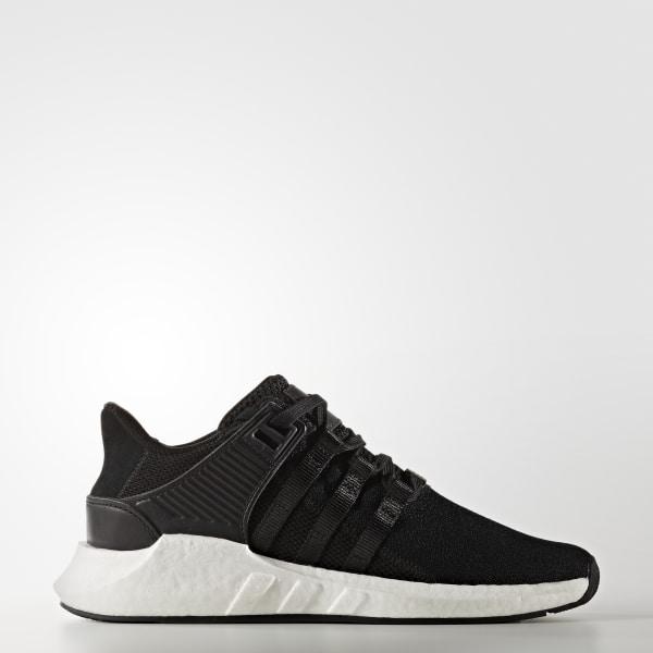 quality design f0280 9d491 Mens EQT Support 9317 Shoes