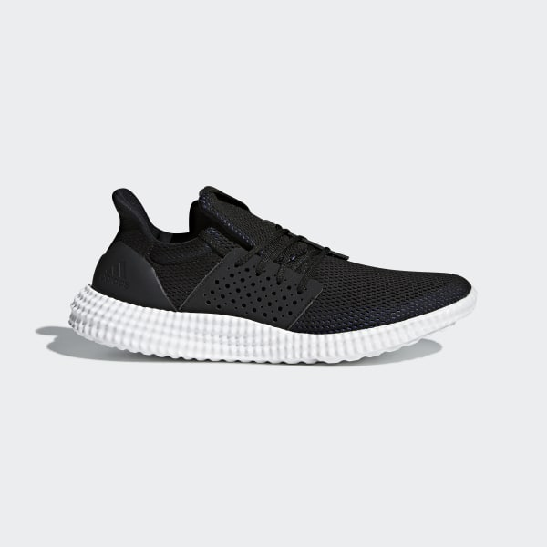 hot sale online 8750f 6238a adidas Athletics 247 TR Shoes