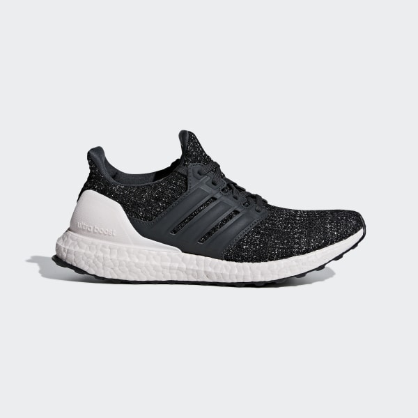 best sneakers e815d 7574d Tenis Ultraboost Core Black   Carbon   Orchid Tint DB3210
