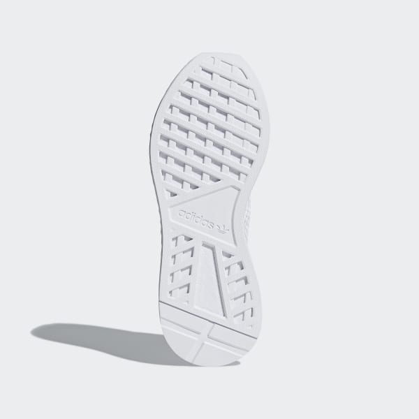 detailed look 877ec 42755 Deerupt Runner Shoes Ftwr WhiteFtwr WhiteFtwr White CQ2625