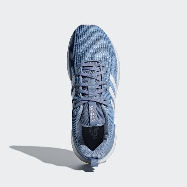 61bc4770ec3 Questar TND Shoes Raw Grey   Cloud White   Aero Blue DB1298