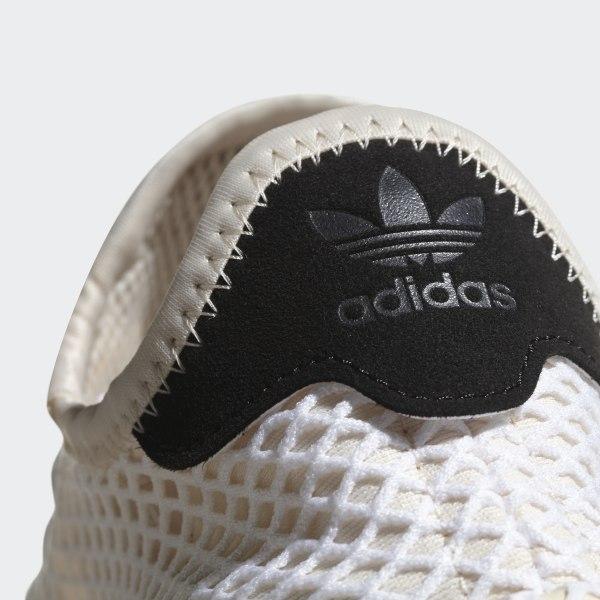 a3df17ef546ad Deerupt Runner Shoes Linen   Linen   Ecru Tint CQ2913