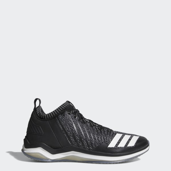 10f9850c8e94 Icon Trainer Shoes Onix   Cloud White   Core Black AC8472