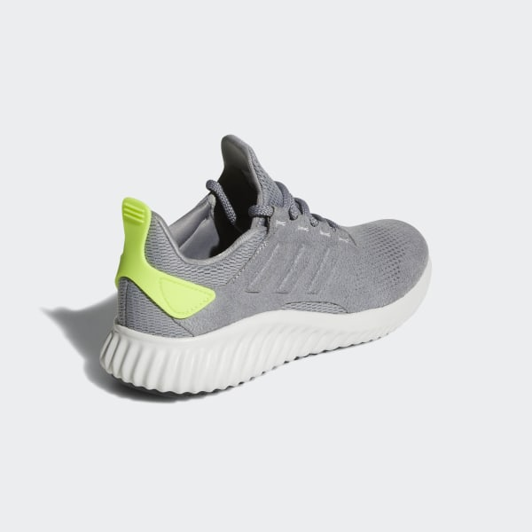 c473257b5 Alphabounce City Shoes Grey Three   Grey Three   Carbon CQ1464
