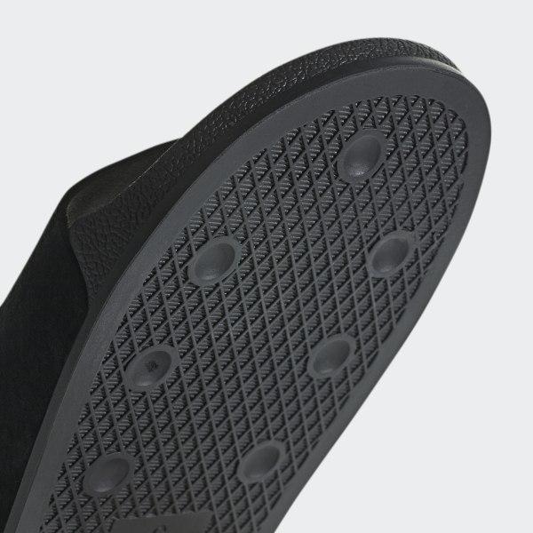 9b5c7ab17 Adilette Slides Core Black   Core Black   Ftwr White DA9017