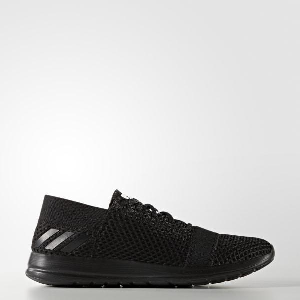 best service 048b2 9f903 Mens Element Refine 3 Shoes