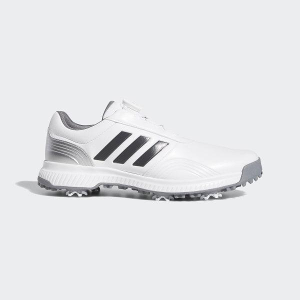 d1ec291a4a0a17 CP Traxion Boa Shoes Cloud White   Grey   Silver Metallic F34198
