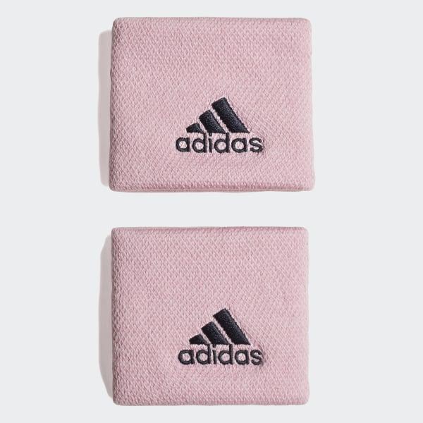 Malé tenisové potítka True Pink   Legend Ink DU8463 0f666a3ff3