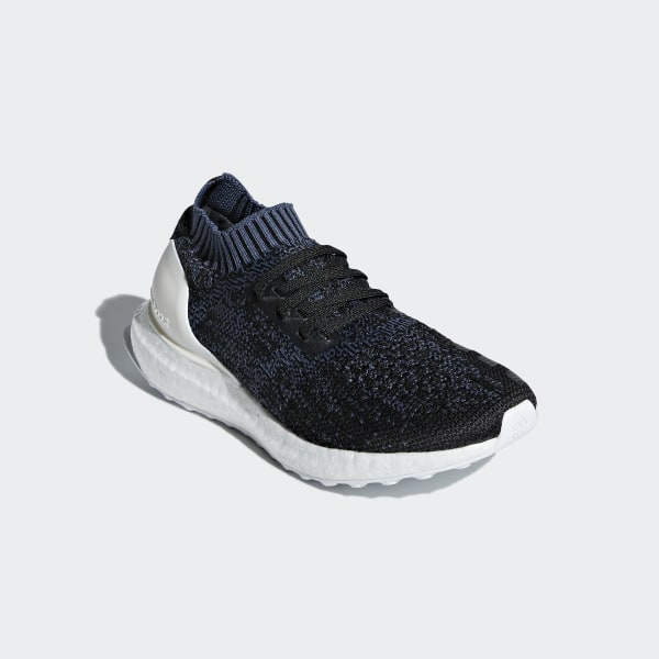 f3a9ab9e4 Ultraboost Uncaged Shoes Tech Ink   Core Black   Cloud White B43519
