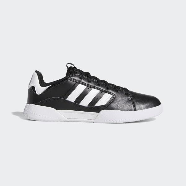 5a24e932c38a adidas VRX Cup Low Shoes - Black