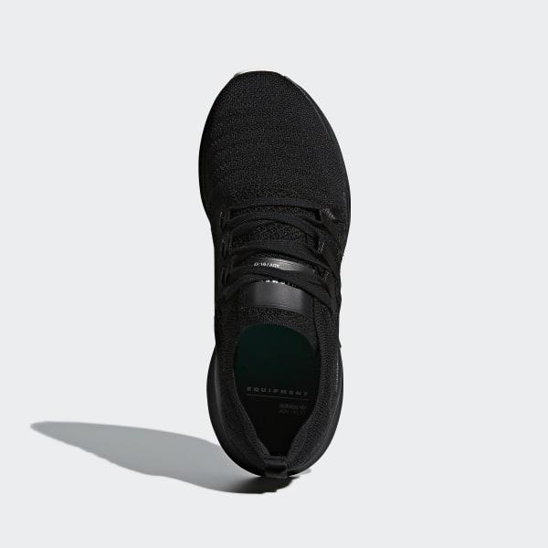 3790aa03860e90 EQT ADV Racing Shoes Core Black   Core Black   Cloud White CQ2243