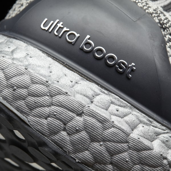 dbfb9e241588 Ultra Boost Uncaged Shoes Multi Solid Grey   Solid Grey   Silver Metallic  BA7997