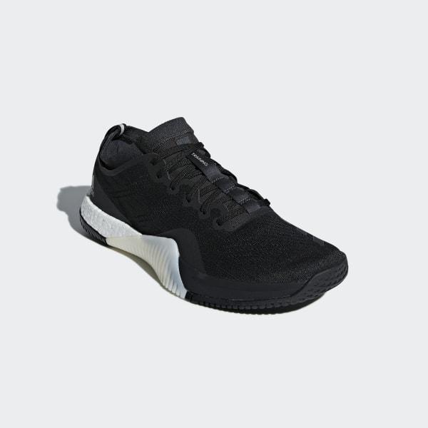 67191541bb4 CrazyTrain Elite Shoes Core Black   Core Black   Carbon DA9021