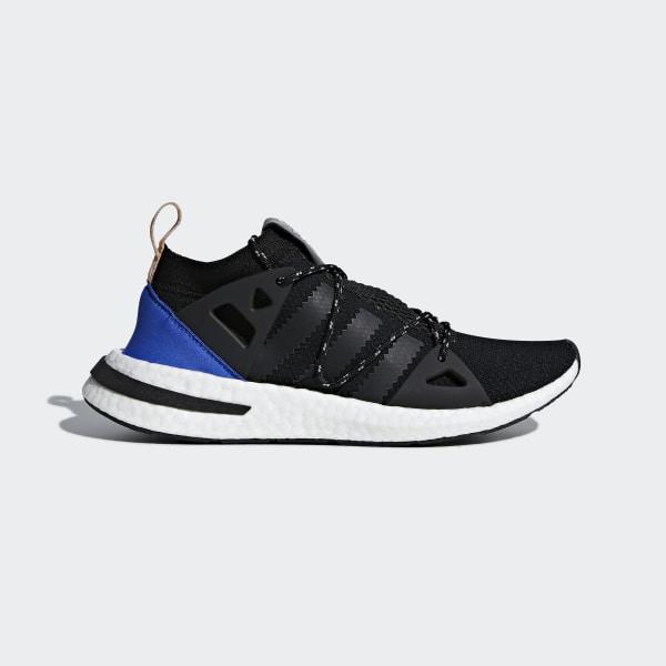release date: f3ac2 5e2ac Arkyn Shoes Core BlackCore BlackAsh Pearl CQ2749