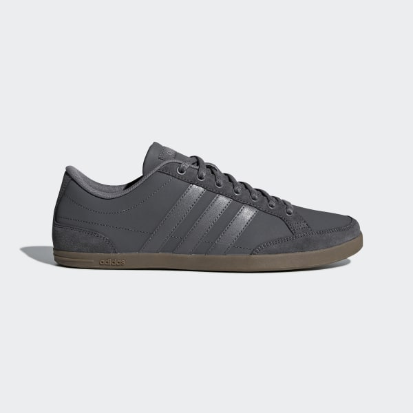 f92182043f7 Caflaire Shoes Grey Five   Grey Four   Gum5 B43742