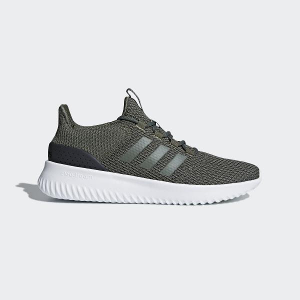 new concept b228d 10e32 Cloudfoam Ultimate Shoes. €44.98€89.95. Color  Base Green   Base Green    Carbon