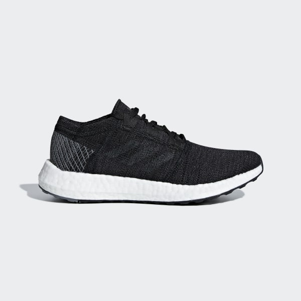 the latest 397a5 984c7 Pureboost Go Shoes