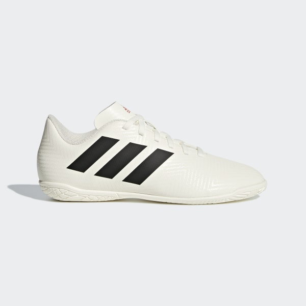 new concept 30c5a cd229 Chimpunes NEMEZIZ 18.4 IN J off white core black active red CM8520
