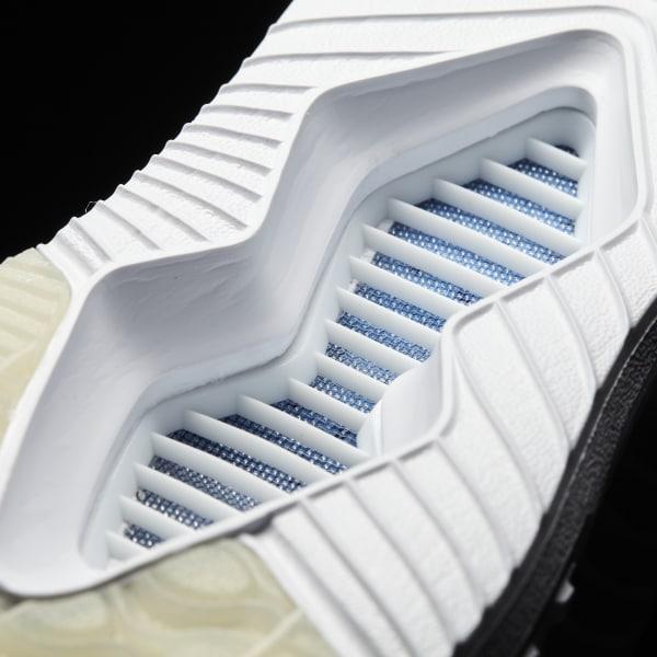 various colors 201e2 a1db9 Climacool 02.17 Shoes Core Black  Core Black  Cloud White BZ0249
