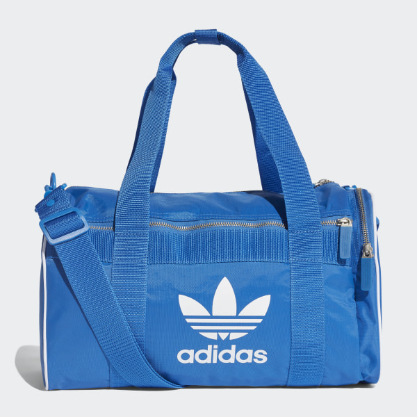 Duffel Bag Medium Bluebird DH4322 d2f05e2dfece6
