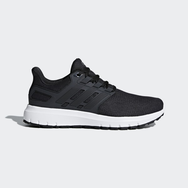 promo code 5a83b fe28a Zapatillas Energy Cloud 2.0 CORE BLACK CORE BLACK CARBON S18 CG4061