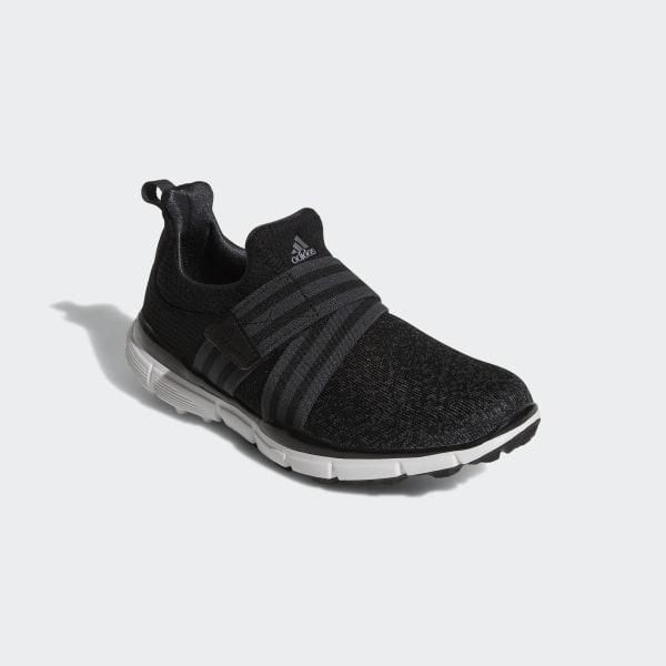 a9506793cb4 Climacool Knit Shoes Core Black   Grey   Core Black F33548