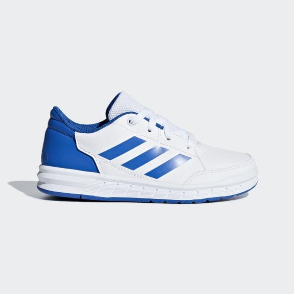 new style b46da 07f7f Zapatillas AltaSport ftwr white   blue   blue D96869