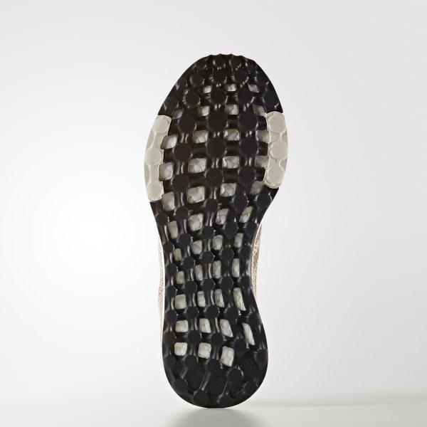 3268dabc1d830 PureBOOST DPR Shoes Trace Khaki   Simple Brown   Core Black S82013