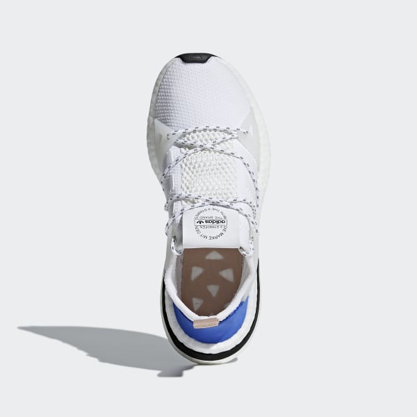 detailed pictures 89170 f2b16 Scarpe Arkyn Ftwr White   Ftwr White   Ash Pearl CQ2748
